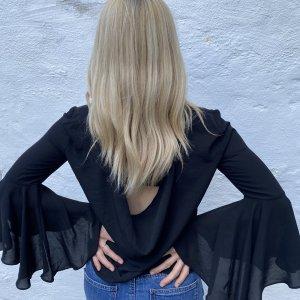 Bluse Zara