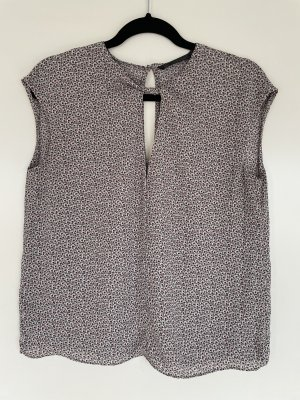 Bluse Zara 36