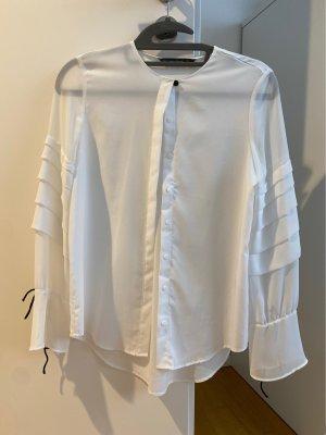 Bluse Zara gr. XS