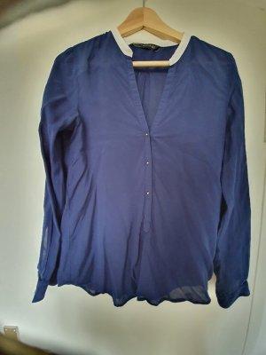 Bluse Zara Größe S