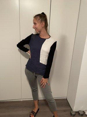 Bluse Zara Woman