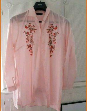 Bluse zu verkaufen, neu, Gr. 40