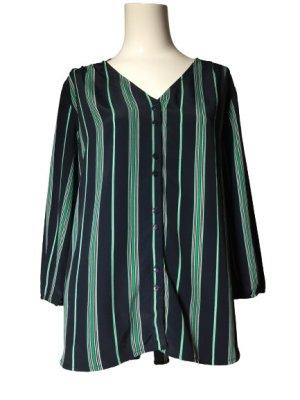 Livre Shirt Blouse multicolored