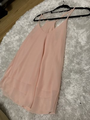 Kimono Blouse pink