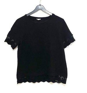 Esprit Lunettes noir