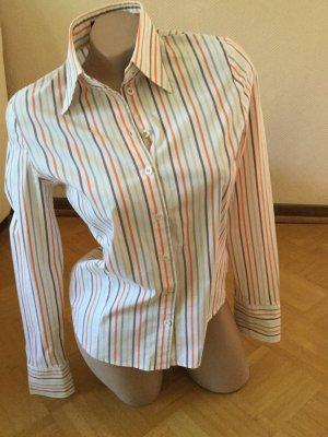 Aust Long Sleeve Shirt multicolored