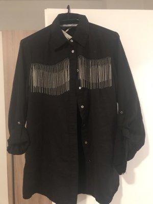 Blusen Hemd von Zara