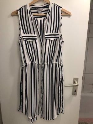 Blusen Kleid von H&M