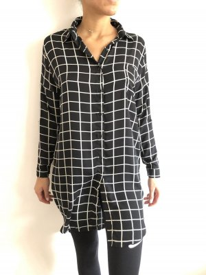 Blusen Kleid Wandelbar