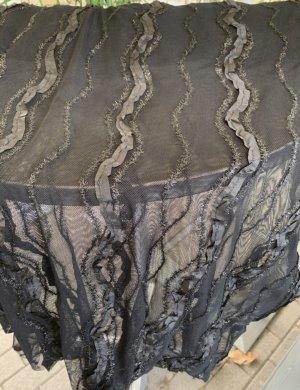 Blusen-Kleiderstoff