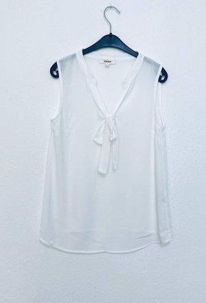 Koton Pendant white-natural white