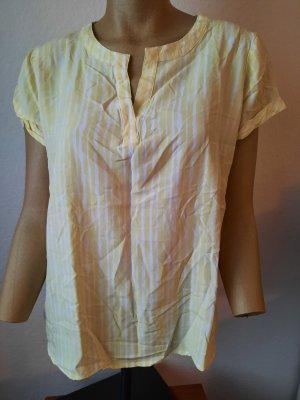 Laura Torelli Blouse Shirt multicolored