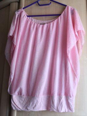 Blusen-Shirt (Colloseum collection)