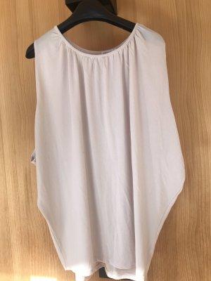 Blusen  Shirt  Filippa K / altrosa  Gr L