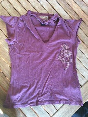 Blusen-Shirt von Colcci