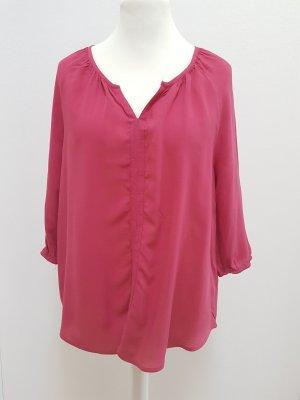 Blusen Shirt von Esprit