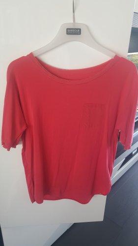 Blusen shirt von Marc Cain