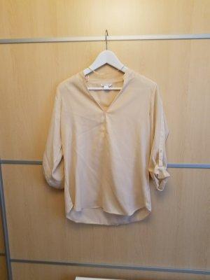 Blusen-Shirt von Suite Blanco (S)