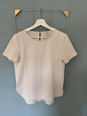 Blusen-Shirt von Vero Moda