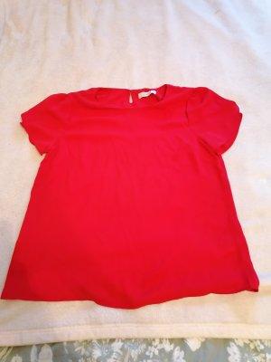 Blusen T-Shirt