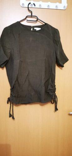 Blusen Tshirt