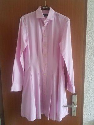 250 40 bis 50 Türkis gemustert Sheego Bluse Damen Tunika Shirt Gr NEU
