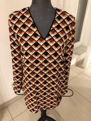 Blusen Tunika von Zara