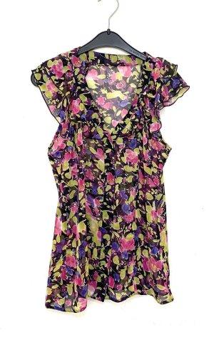Blusen Vintage Größe 36