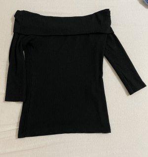 Blusen Vintage Größe 38