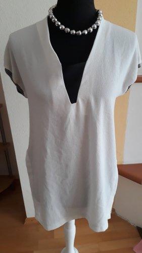 Blusen von Zara,gr.S,M,L