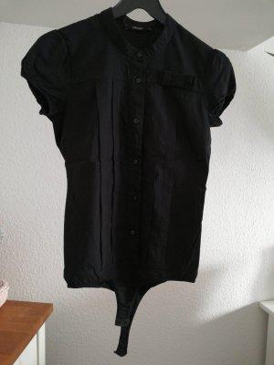 Blusenbodie Vero Moda Gr. S