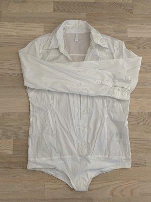 Blusenbody von Vero Moda