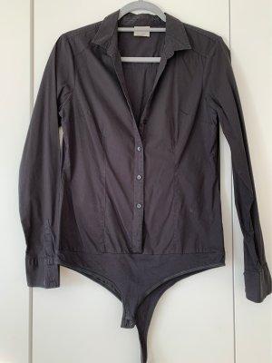 Vero Moda Camicetta body nero