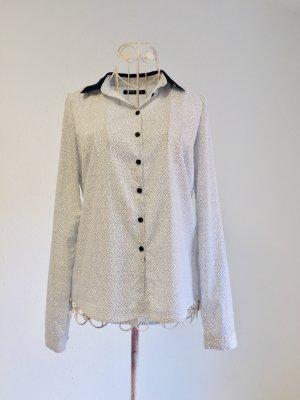 Blusenhemd Reserved
