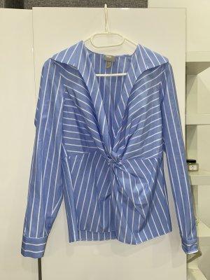 Blusenhemd von Asos