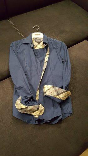 Barbour Shirt Blouse multicolored