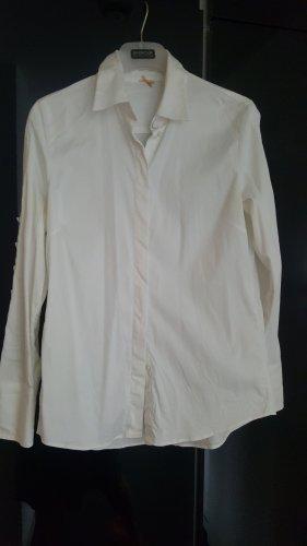 Blusenhemd von Marc Cain