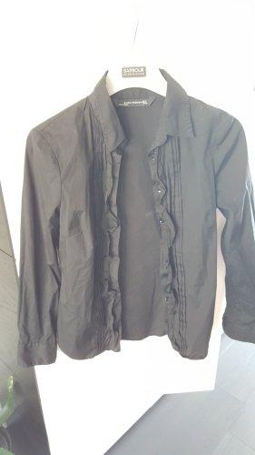 Blusenhemd von Zara
