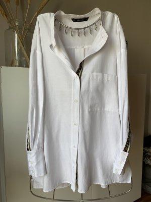 Blusenhemd, Zara