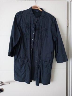 Cecil Marynarka koszulowa ciemnoniebieski
