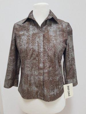 Blusenjacke von Jean Paul