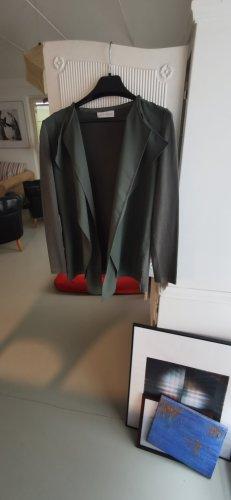 Blusenjacke von Judith Wiliams, neu, zu verkaufen