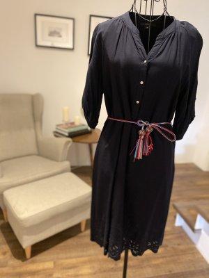 Blusenkleid der Marke Comma