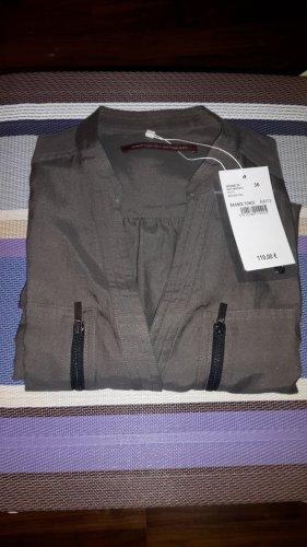 Blusenkleid Gr. 36