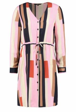 Vero Moda Blouse Dress multicolored