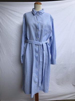 Blusenkleid H&M