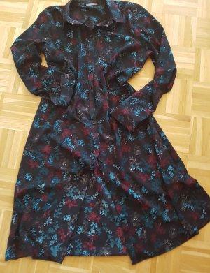 Blusenkleid in Gr. 40 von Yessica