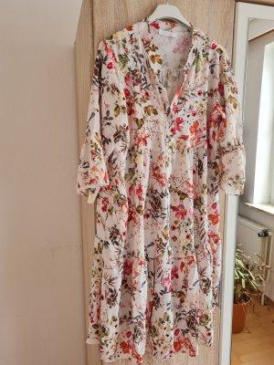 Blusenkleid italienische Mode Gr.40/42
