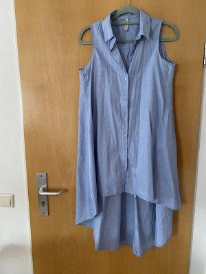 Blusenkleid / Longbluse