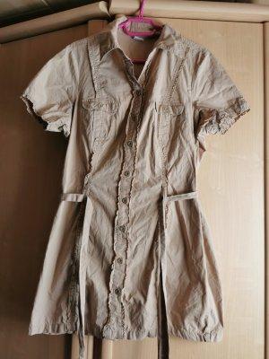 Blusenkleid (M&S Mode)